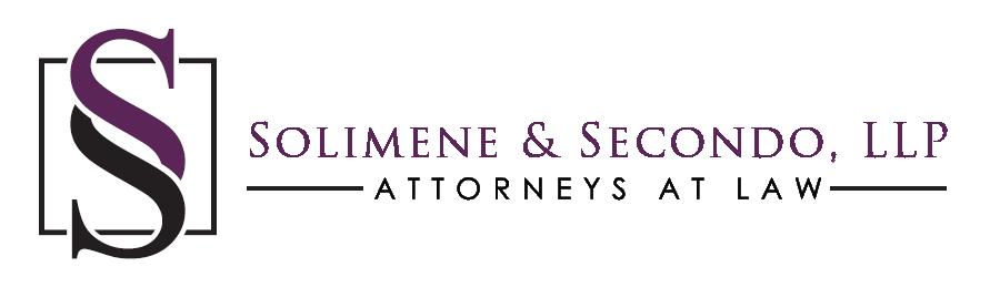 Solimene & Secondo, LLP