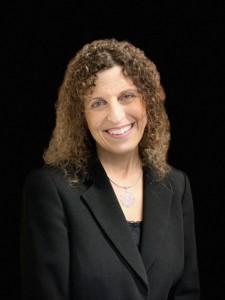Attorney Cynthia J. Coccomo