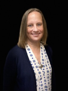 Attorney Elizabeth B. Zaccardi