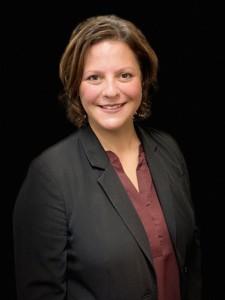 Attorney Elycia D. Solimene