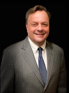 Attorney Jon P. Antkowiak