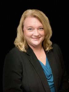 Attorney Karen A. Acquarulo