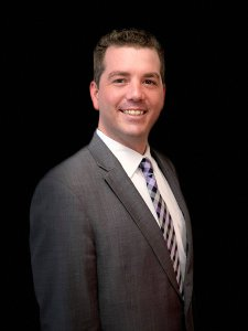 Attorney D. Nicholas Panzarella