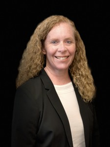 Attorney Sharon R. McLoughlin