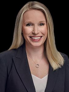 Attorney Danielle A. Wisniowski