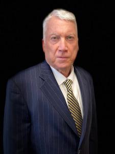 Attorney James Mooney